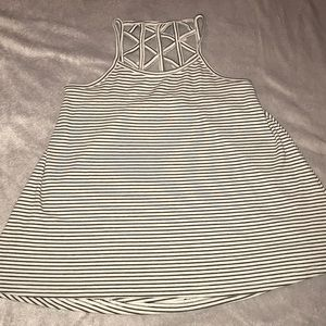 Other - Girl's tank top